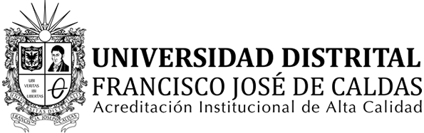 Procesos contractuales - Universidad Distrital Francisco José de Caldas